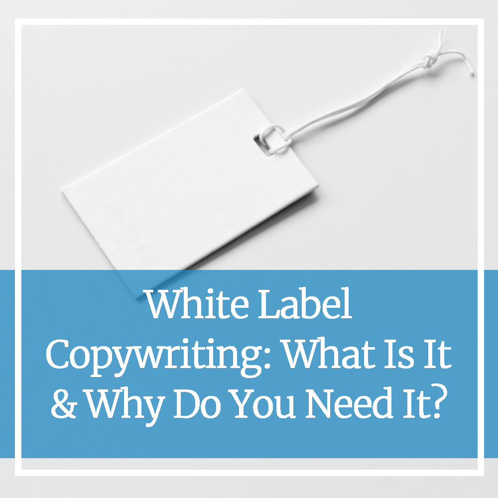 all white background with plain white tag and white string