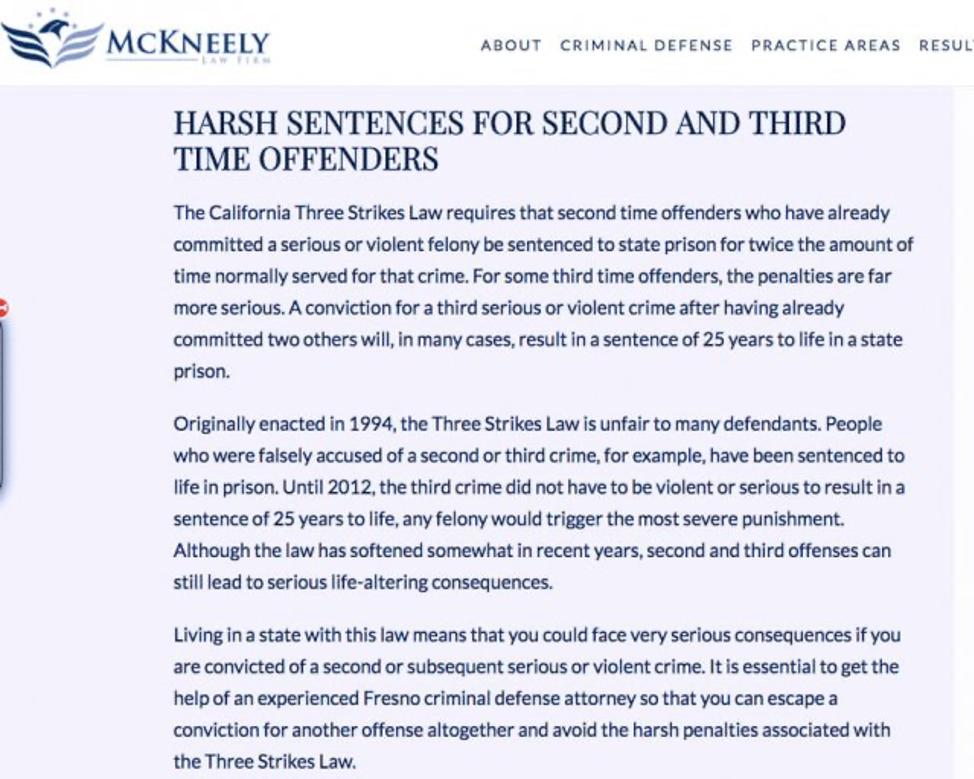 https://lawyerist-khcnq28r8rte6wv.stackpathdns.com/wp-content/uploads/2017/08/mckneely-three-strikes-2-640x513.jpg
